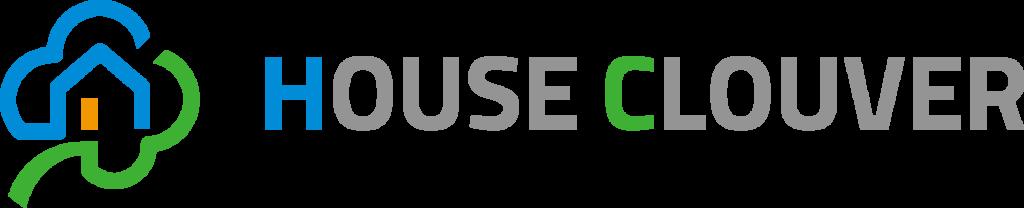 失敗しない家選びと不動産エージェント探しなら HOUSECLOUVER(ハウスクローバー)