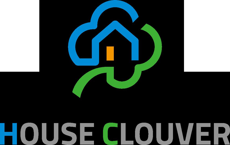 ハウスクローバーの不動産エージェントと一緒に家を探そう|HOUSECLOUVER(ハウスクローバー)