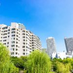 資産価値のある中古マンションの選び方とポイント
