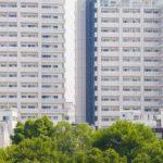 中古マンション購入で住宅ローン減税を利用する際の注意点