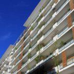中古マンションを購入するときの住宅ローン審査で気を付けること