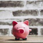 住宅ローンの審査で貯金がないと不利になる?