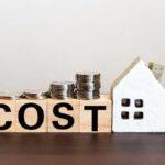 中古住宅・中古戸建て購入にかかる諸費用と支払うタイミングは?