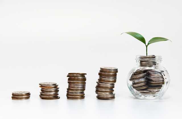 マンション 資産価値