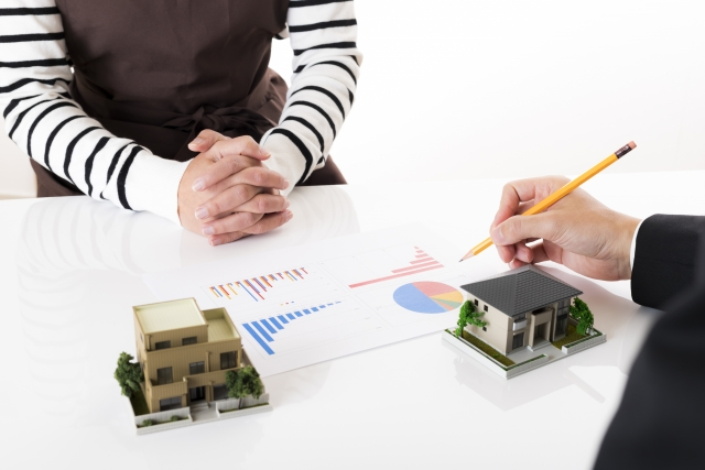 住宅ローン 保証会社