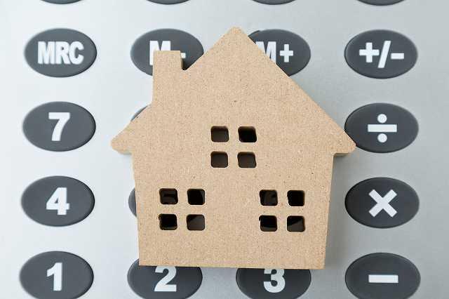 住宅ローン 繰り上げ返済