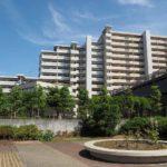 中古マンションの築年数と住宅ローンの関係