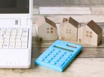 中古 住宅 リノベーション 予算
