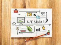 住宅 購入 セミナー オンライン