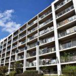 中古マンションは売主によって住宅ローン減税の内容が変わる?