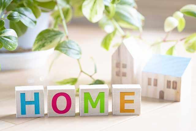 家を買うタイミング