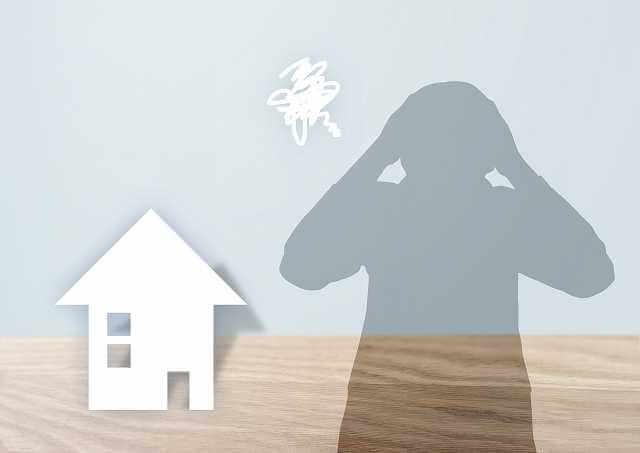 新築住宅 欠陥