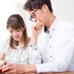 夫婦で住宅ローンはどうやって組む?種類やそれぞれのメリット・デメリット